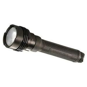 Streamlight 88060 LED Super Tac Tactical Flashlight