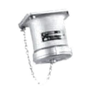 Appleton AE647 60a Ae Recept Assy-screw 4w-4p