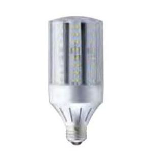 Light Efficient Design LED-8039E40-A LED, Post Top Retrofit, 18W, 4000K, 2983 Lumen, 120-277V