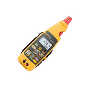 Fluke FLUKE-772 Milliamp Process Clamp Meter