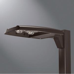 Lumark PRVS-A25-UNV-T3 Prevail LED Luminaire