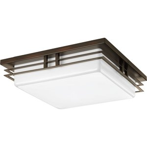 Progress Lighting P3448-2030K9 Hubbell - Lighting P3448-2030K9