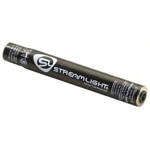 Streamlight 75375 STINGER BATTERY NIMH