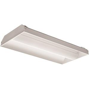 Lithonia Lighting 2AVL430LMDREZ1LP835 | Lithonia Lighting