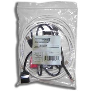 Sensor Switch NCOMKIT Nlight Commissioning Kit