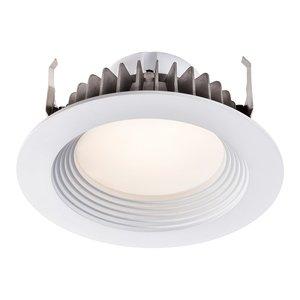 Lightolier CP5RB08830W LED Downlight