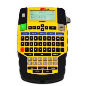 Dymo 1801611 Portable Labeler