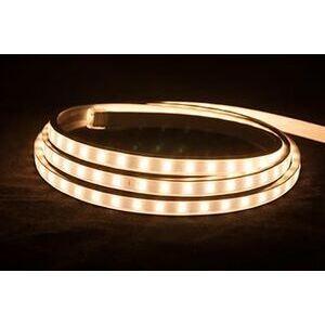 American Lighting H2-KIT-18-WW Hybrid 2 Kit Rope Light, 18', 2700K, 54 Watt, 120 Volt