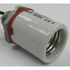 Hubbell-Killark HRME Replacement Socket