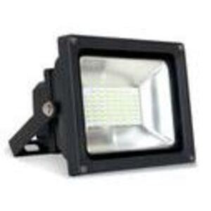 ASD Lighting ASD-SFL5050 LED  Floodlight, 50W, 5000K, 4000L, 100-277V