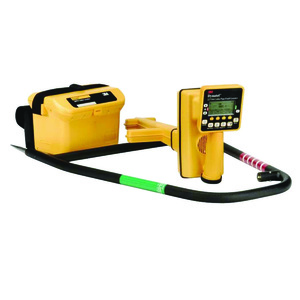 3M 2273M-ID/UCU12W-RT Cable/Pipe and Fault Locator