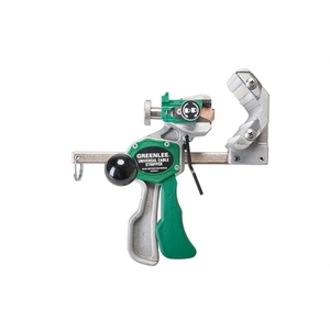Greenlee JRF-4XLP Cable End Stripper W/ XLP blade