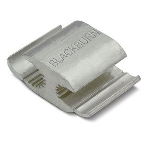 Blackburn WR369 4/0 TO 1/0 H TAP CONN