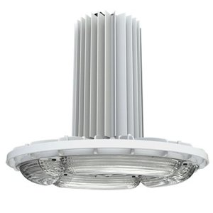 Holophane PHZ-30L-5K-70CRI-AS-PWM LED High Bay, Wet Location, 5000K, 30000L, 218W, 120-277V