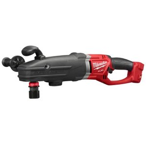 Milwaukee 2711-20 M18 FUEL™ SUPER HAWG™ Right Angle Drill Kit