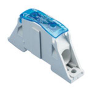 Erico Eriflex 561150 Power Block