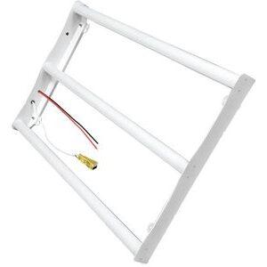 Litetronics RF32UQT235DL 2' x 2' LED Retrofit Kit, Dimmable