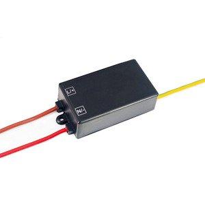 Satco 80-929 LED, HID, Surge Protector, 100-277VAC, 1.1kV Protection level
