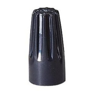 Ideal 30-253 Ideal 30-253 22-14awg 600v Black Ke