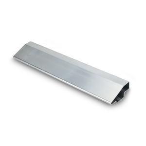 IronRidge XR-1000-SPLC-BD Splice Bar