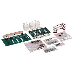Allen-Bradley SK-G1-QOUT1-F8 Power Supply Module, for PowerFlex 700, Replacement