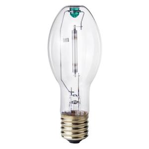 Philips Lighting C150S55/ALTO-NC-HPS-12PK 150 Watt Bulb Clear Ceramlux Non-Cycling