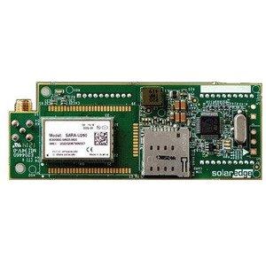 SolarEdge SE-GSM-R12-US-S1 Cellular Kit