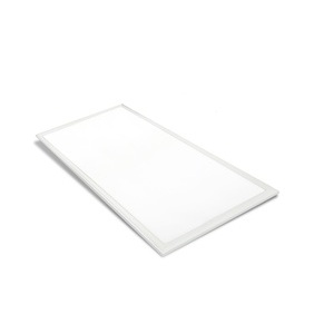 ASD Lighting ASD-ELP24D4040HE LED Edge Lit Flat Panel, 2x4, 40W, 4000K, 4400L, 100-277VAC