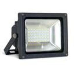 ASD Lighting ASD-SFL3050 LED  Floodlight, 30W, 5000K, 2400L, 100-277V