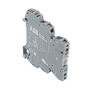 ABB 1SVR405621R2000 Pluggable Interface Relay