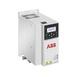 ABB 380040S17A52