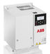 ABB ACS380-040S-17A0-4