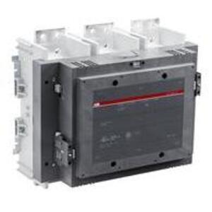 ABB AF2050-30-11-70 Af2050 3p Contr,100-250v Ac/dc