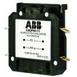 ABB CADP40-11