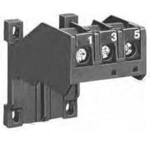 ABB DB25/25A Mounting Kit