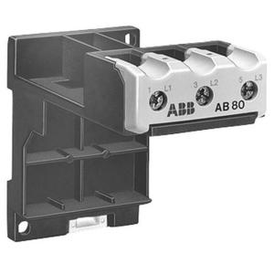 ABB DB80 Mounting Kit
