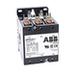 ABB DP75C3P-1