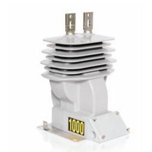 ABB E-923A432G01 Current Transformer, Outdoor Metering, 200A, 0.15B-1.8 Accuracy