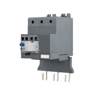 ABB EF146-150 54 - 150 Amp, Electronic Overload Relay