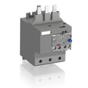 ABB EF65-70 25 - 70 Amp, Electronic Overload Relay