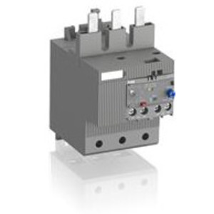 ABB EF96-100 36 - 100 Amp, Electronic Overload Relay