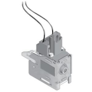 ABB KT5U4 110-125V AC/DC Undervoltage Voltage Release
