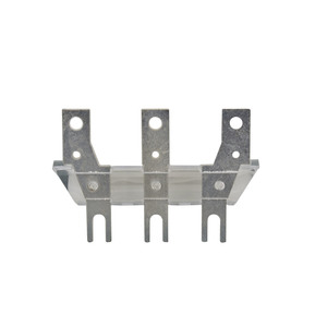 ABB LW140 Terminal Enlargement, For AF116-AF146 Contactors