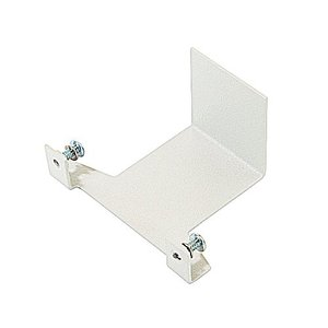 ABB MB-CL Breaker, DIN Rail Mount, Front Mounting Clip, 1-4P, S200 Series