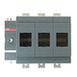 ABB OS800L03