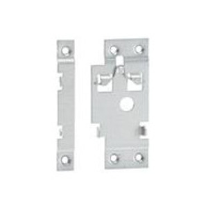 ABB OSGZD1 Disconnect Switch, Mounting Adapter, DIN Rail, 35mm, for Fused