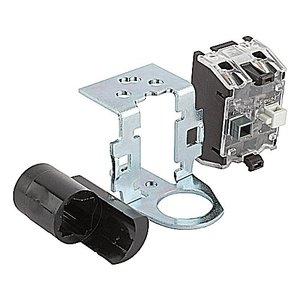 ABB OZXK-1 Auxiliary Contact