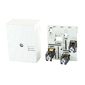 ABB ZLS225 Breaker, Main, 150A, 3-Pole