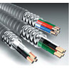 AFC PVC Coated - Solid Conductor