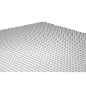 ALP ALP45-24 2X4 EGGCRATE LVR
